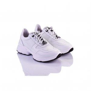 Женские ботинки Foletti Код 8359