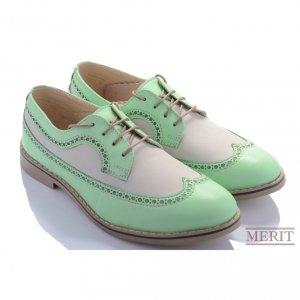 Женская обувь  Marco Piero Код 4819