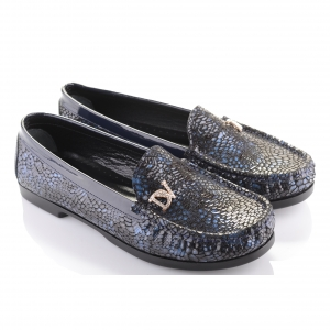 Женская обувь Mario Muzi Код 6331