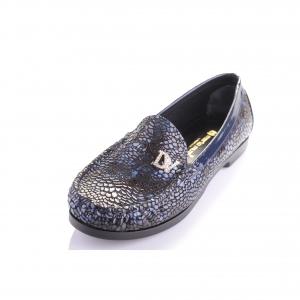 Женская обувь  Marco Piero Код 10861