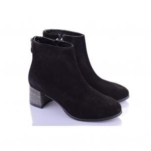 Женская обувь Foletti Код 8360