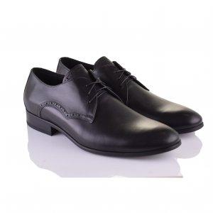 Мужская обувь IKOC Код 9602