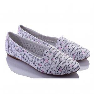 Женская обувь Tucino Код 8448