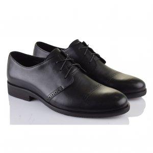 Мужская обувь IKOC Код 9606