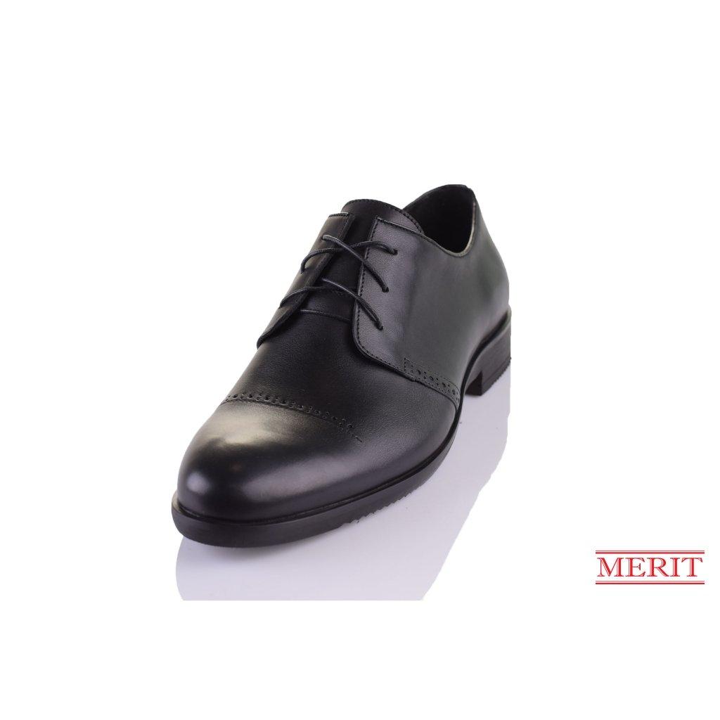Спортивные туфли Eny Lee