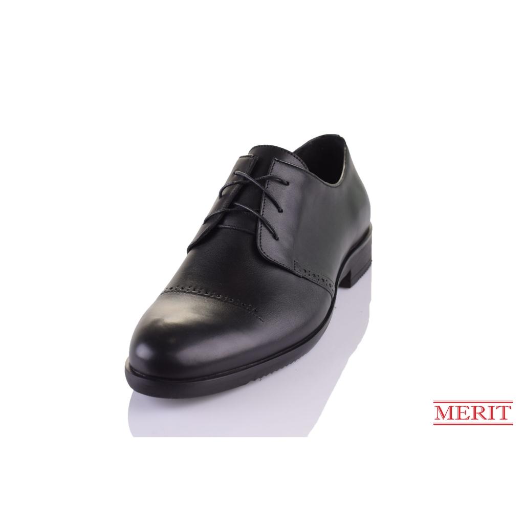 Спортивные туфли Any Lee