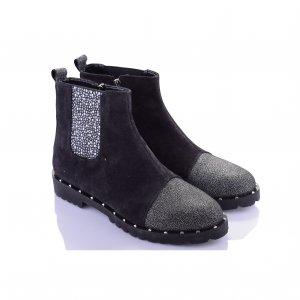 Женские ботинки Toni Garcia Код 8372