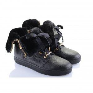 Женская обувь Camuzares Код 6770