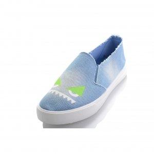 Мужская обувь Kepper Код 9623