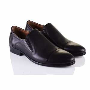 Новинки обуви Kepper Код 9623