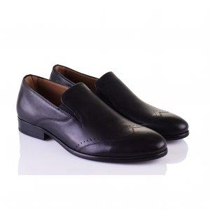 Мужская обувь Kepper Код 9624