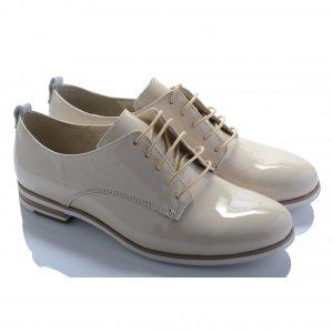Женские туфли  Marco Piero Код 7378