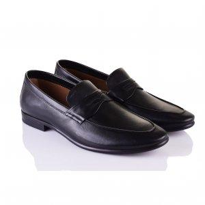Мужская обувь Kepper Код 9625