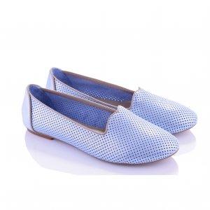 Женская обувь Tucino Код 8456