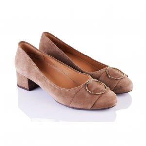 Женская обувь  Rylko Код 9635