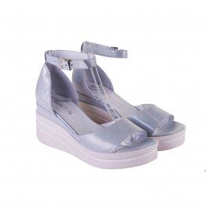 Скидки на весеннюю и летнюю обувь  Marco Piero Код 9464