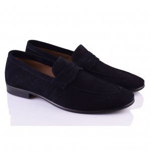 Мужская обувь Kepper Код 9646