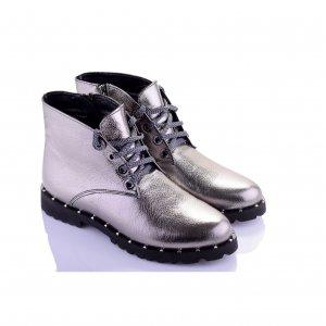 Женские ботинки Toni Garcia Код 8465