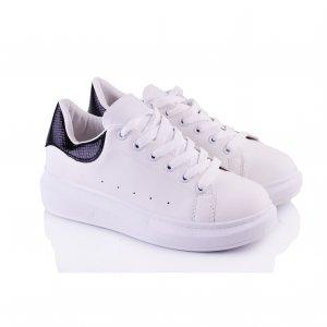 Спортивные женские туфли Navigator Код 9656