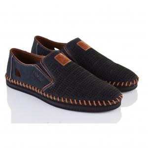 Новинки обуви Rieker  Код 9523
