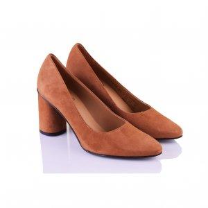 Женская обувь  Rylko Код 9704