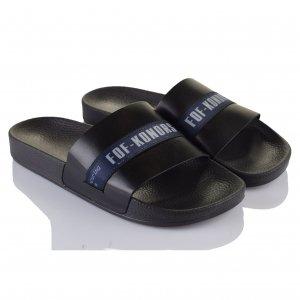 Скидки на весеннюю и летнюю обувь Konors RM Код 9526