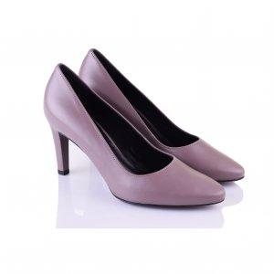 Женская обувь  Rylko Код 9706