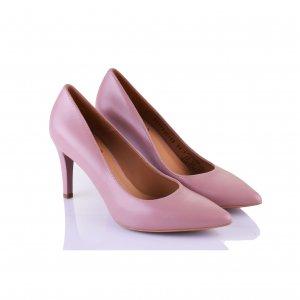 Женская обувь  Rylko Код 9707