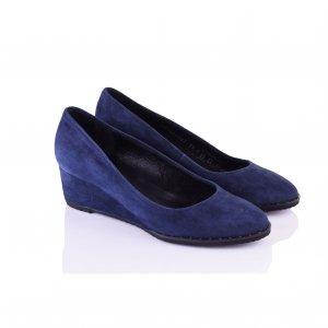 Женская обувь  Rylko Код 9710