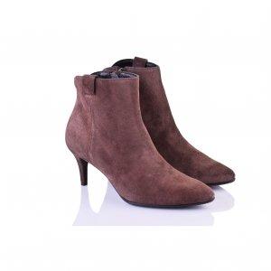 Женская обувь  Rylko Код 9713