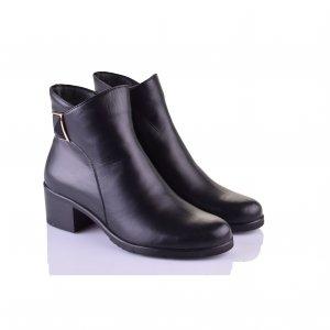 Новинки обуви Fashion Footwear Код 9731