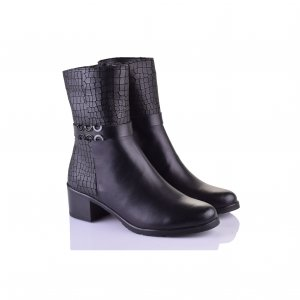 Новинки обуви Fashion Footwear Код 9732