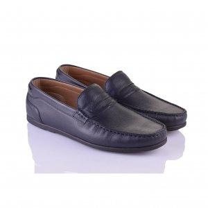 Мужская обувь Kepper Код 9737