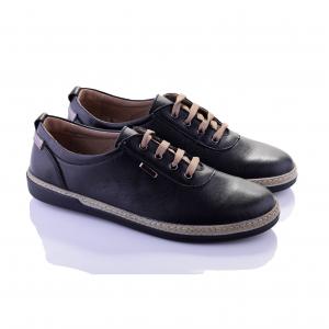 Новинки обуви  Marco Piero Код 8505