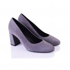 Женская обувь  Rylko Код 9752