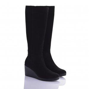 Женская обувь  Rylko Код 8961