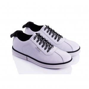 Спортивные женские туфли  Marco Piero Код 9347