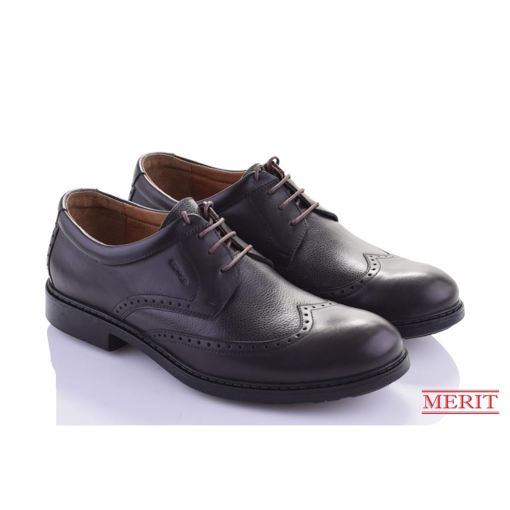 Туфли Kepper