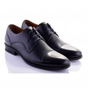 Мужская обувь Kepper Код 8853