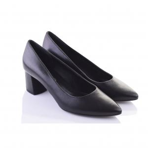 Женская обувь  Rylko Код 9161