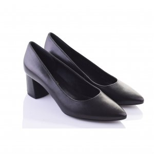 Новинки обуви Loretta Код 8681
