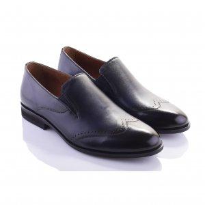 Мужская обувь Kepper Код 8855