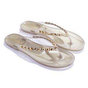 Итальянская обувь Menghi Код 8806