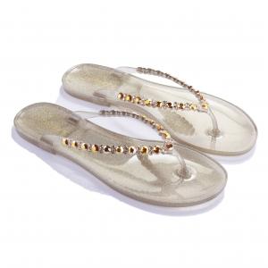 Женская обувь Menghi Код 8806