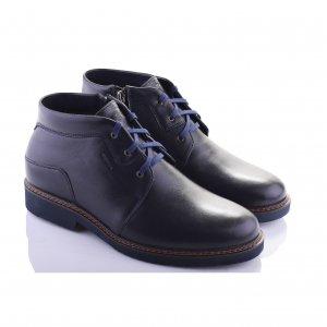 Мужская обувь Kepper Код 8856