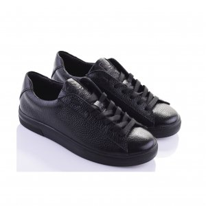 Спортивные женские туфли Eny Lee Код 8903
