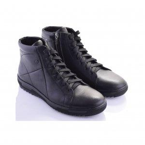 Мужская обувь Kepper Код 8809