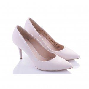 Женская обувь Loretta Код 8685