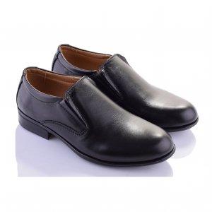 Обувь для мальчиков Vortex Код 8813