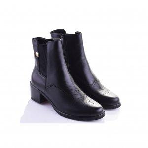 Женская обувь Fashion Footwear Код 8909